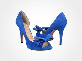 ladies-shoes
