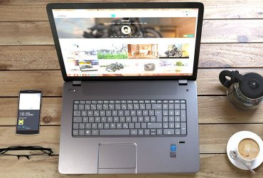 Laptop repairing services at your doorstep