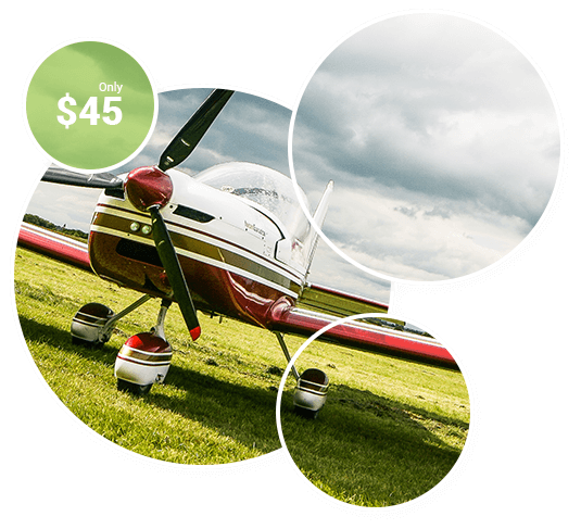classify-slider-price