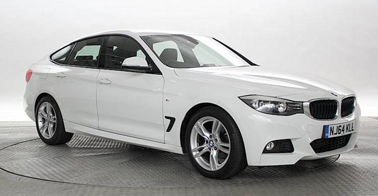 BMW Car 2018 Model For Sale