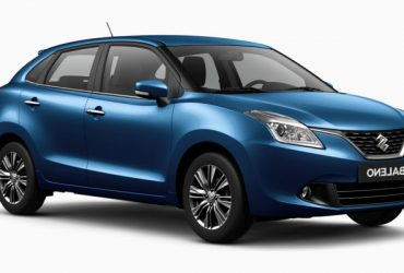Suzuki Baleno Car 2018 Model For Sale