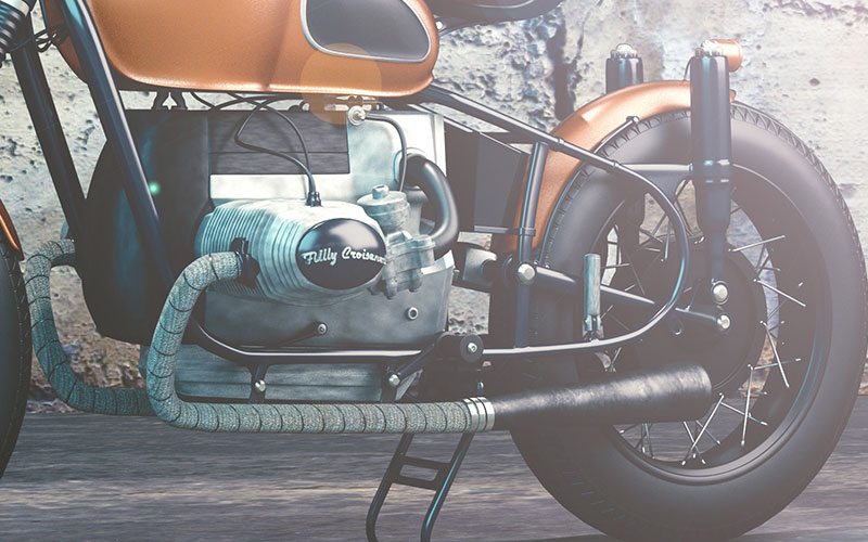 Bike For Sales in Paisley UK