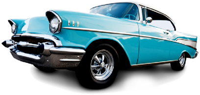 classiera classified ads wordpress theme